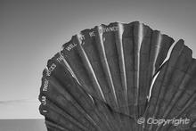 """Scallop"", Aldeburgh, Suffolk, England"